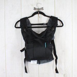 NEW! INFANTINO Adjustable Baby Carrier